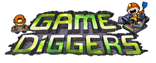 Game Diggers